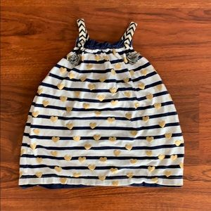 Crewcuts Dresses - Toddler Dress